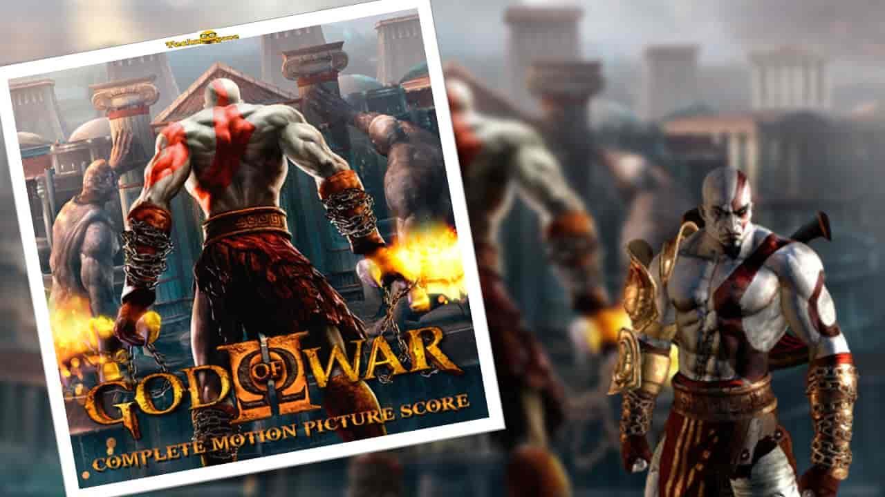 God of war 2 game free download platypus 2 online game
